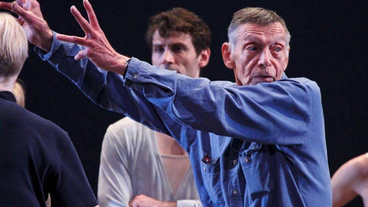 曾編百餘部驚世之作 現代舞巨擘保羅泰勒過世