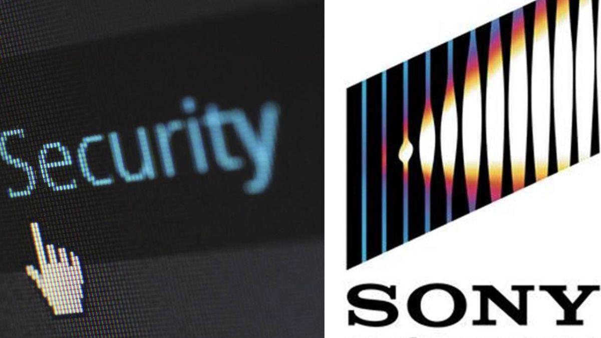 美指控北韓駭客  犯下攻擊索尼影業等大案