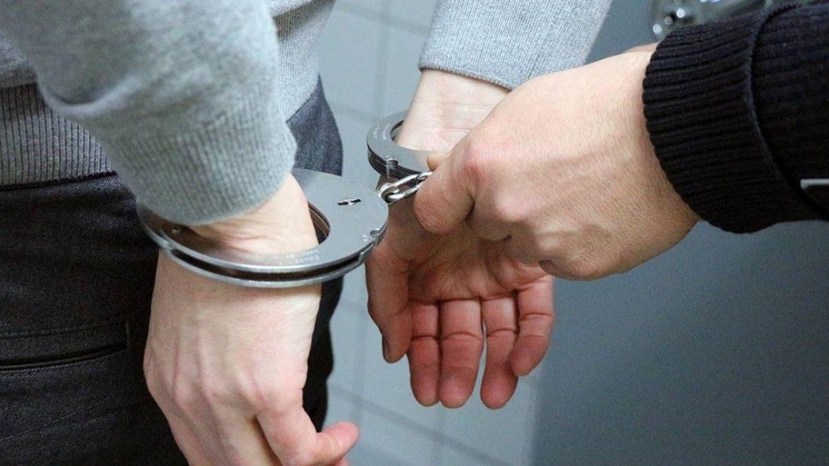 假買屋真詐騙案  陳姓主嫌遭拘提到案