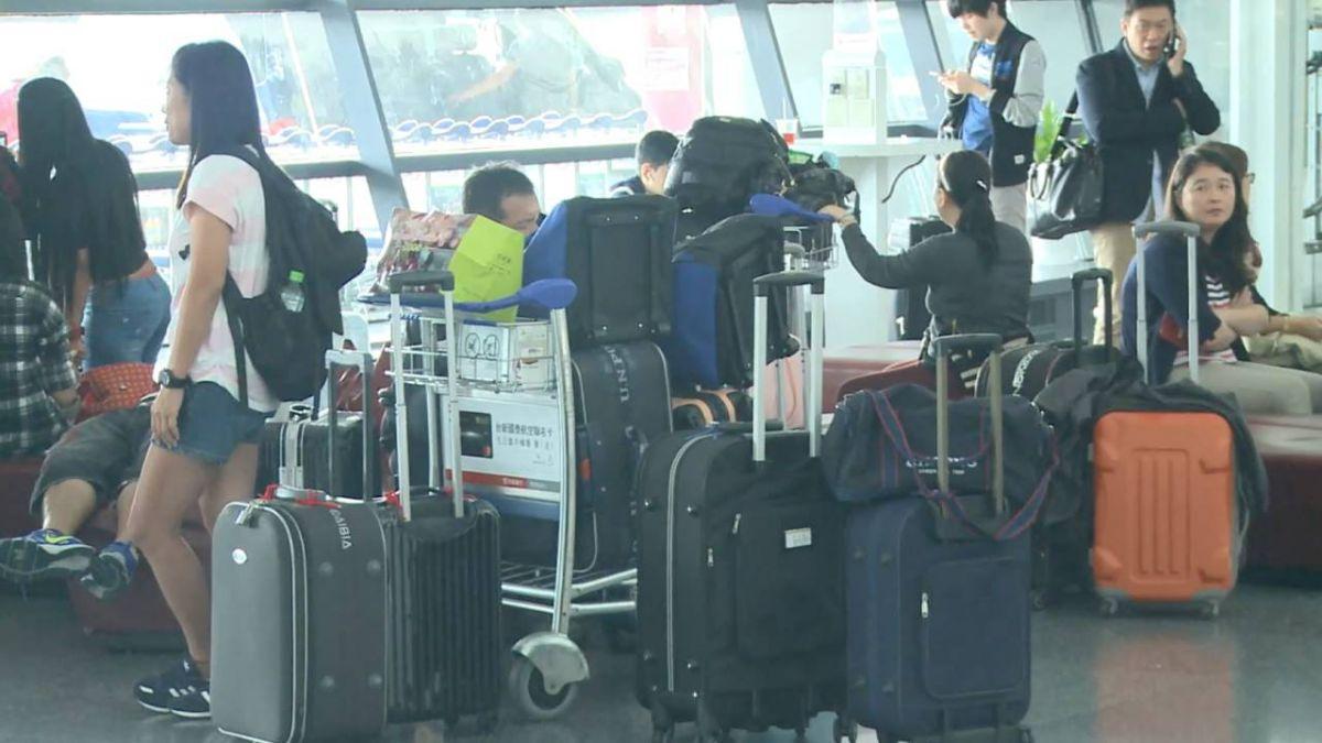 求助無門!台灣遊客抱怨駐日人員「態度不佳」