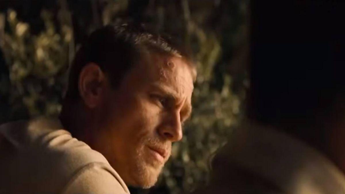 翻拍好萊塢越獄傳奇 「惡魔島」掀熱潮