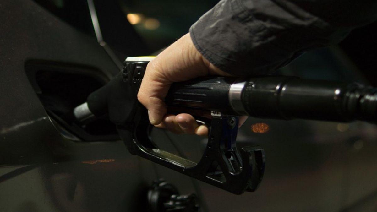 台塑油價上漲 汽柴油各漲1及2角