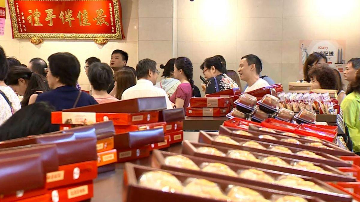 佳德個資又外洩!台南女買鳳梨酥被騙25萬…戶頭只剩800元