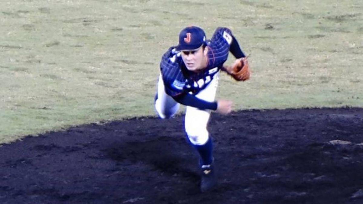 亞青棒賽日本連霸失利 成敗都在2名投手