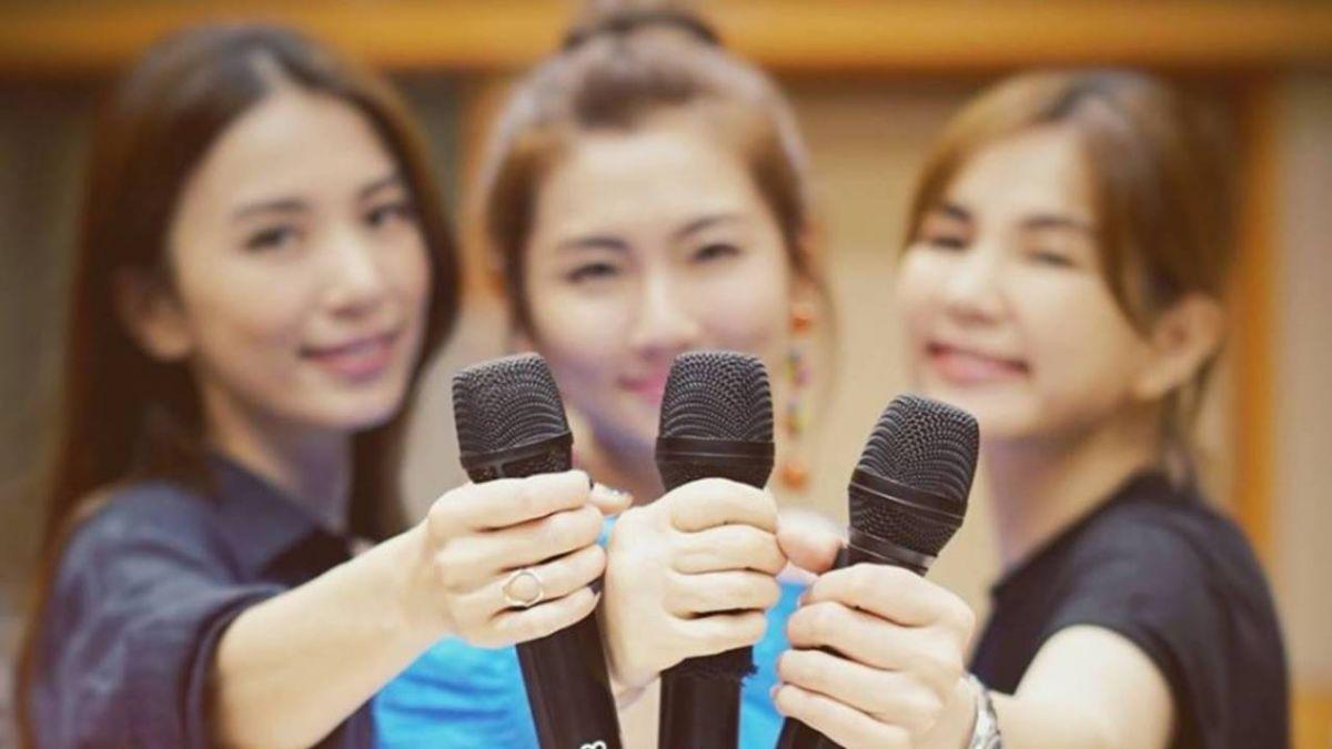 S.H.E十七音樂會 22首金曲慶出道17週年