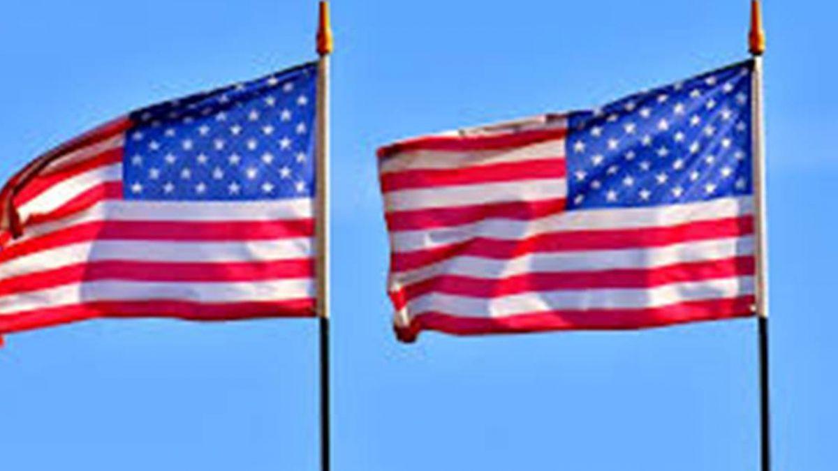 美國務院重申支持台灣  無意改變與兩岸關係