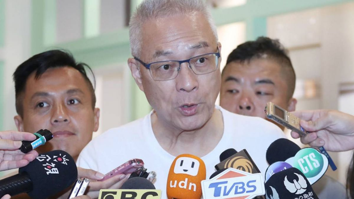 慰安婦事件  吳敦義促日方道歉賠償
