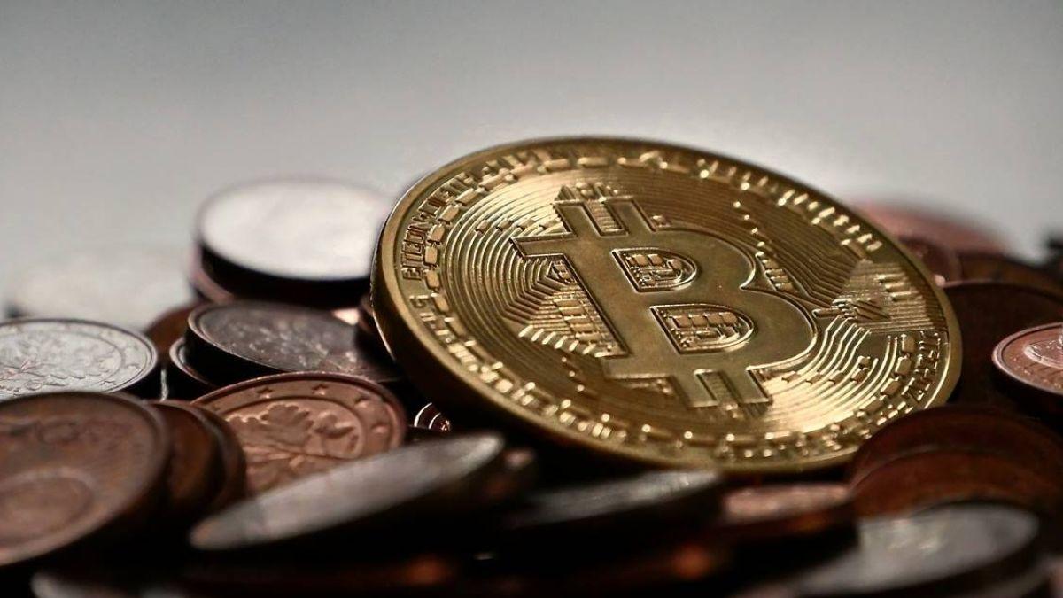 加密貨幣熱潮不再 年初至今暴跌8成