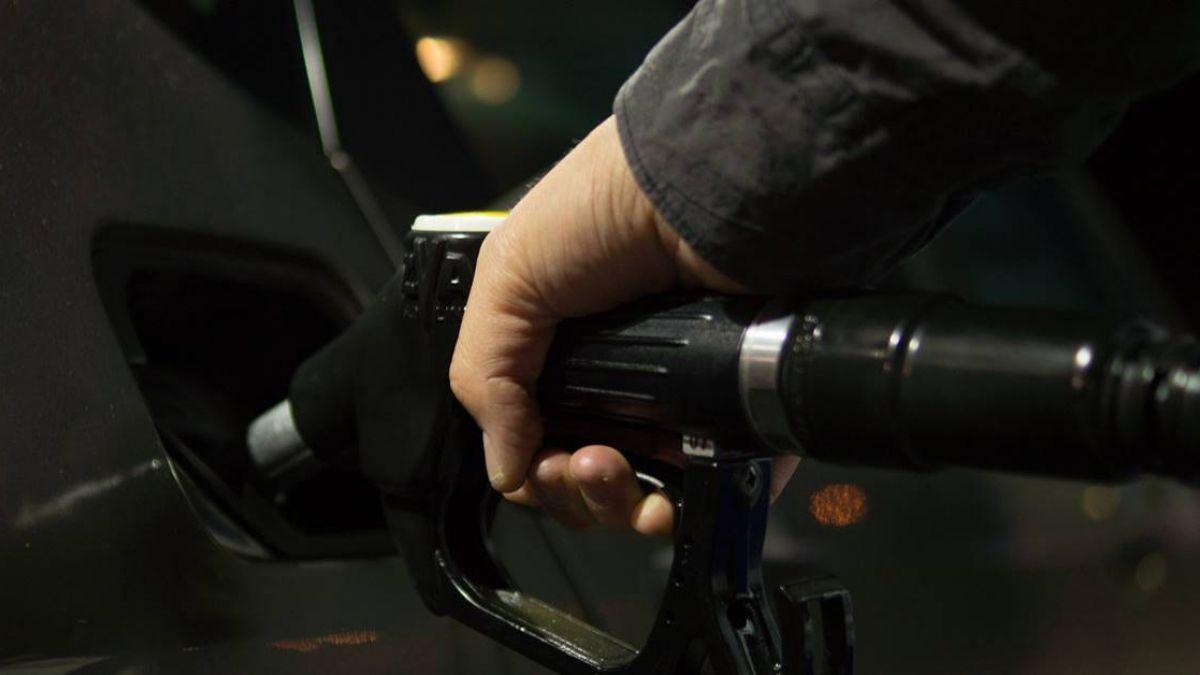 油價下週估漲0.5元 95無鉛恐破31元關卡
