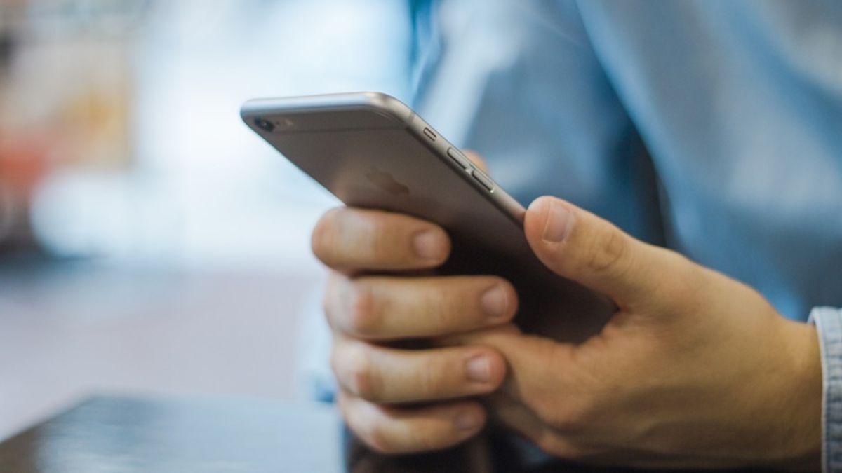 蘋果iPhone XS來了 五大電信拚買氣