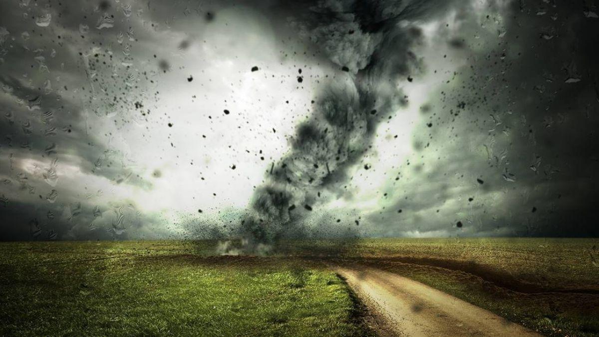 颶風佛羅倫斯撲向美東 逾百萬人緊急撤離
