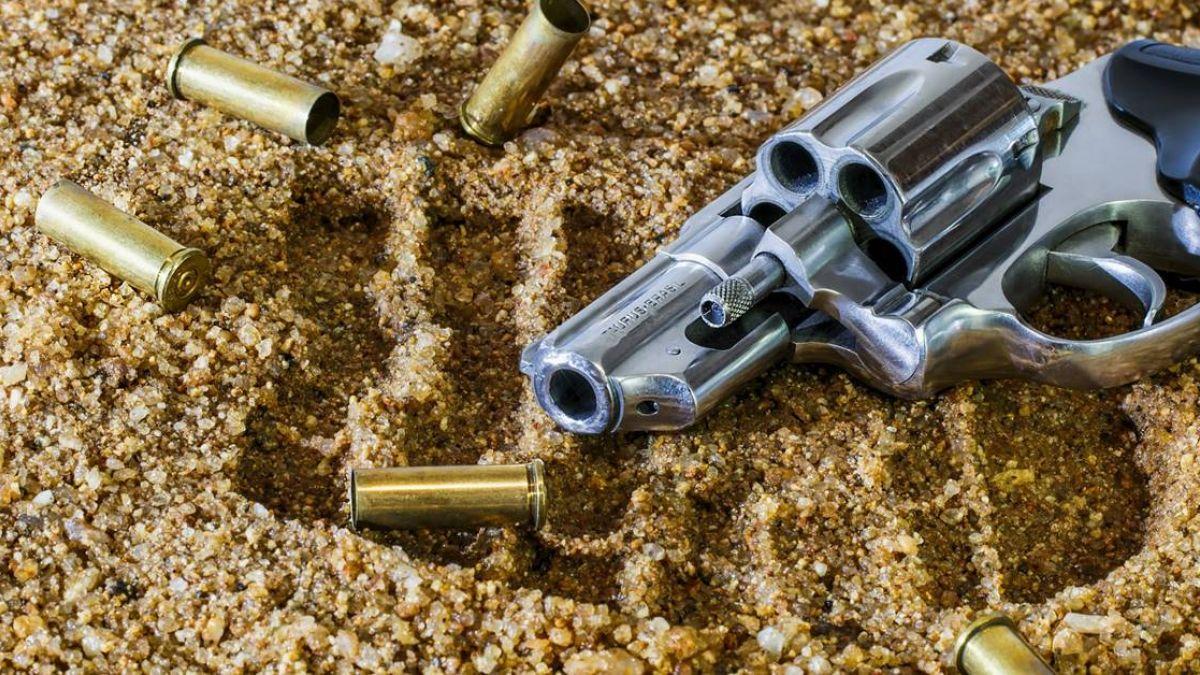 加州驚傳槍擊案 凶嫌殺害5人後自戕