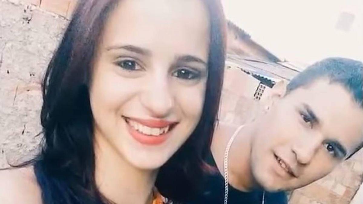 20歲辣妻拒絕行房…狠夫持槍向嬰兒床 擊斃6月愛子
