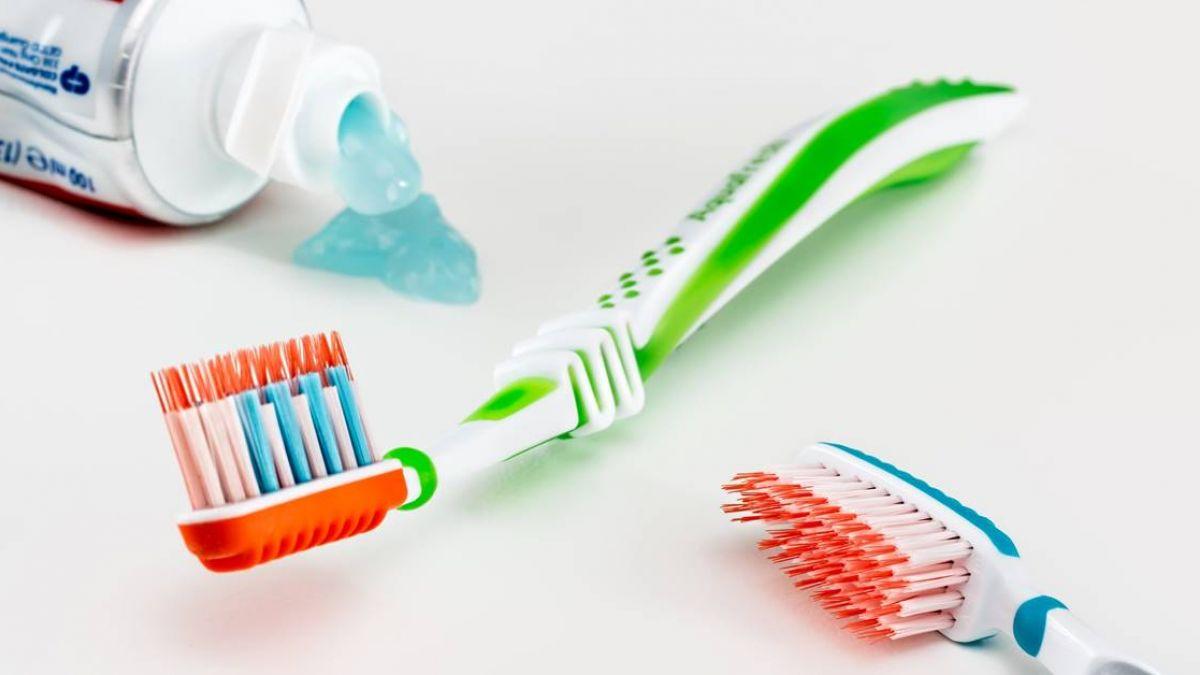 乳牙蛀牙沒關係?小心蜂窩性組織炎 牙醫:恐擴大感染