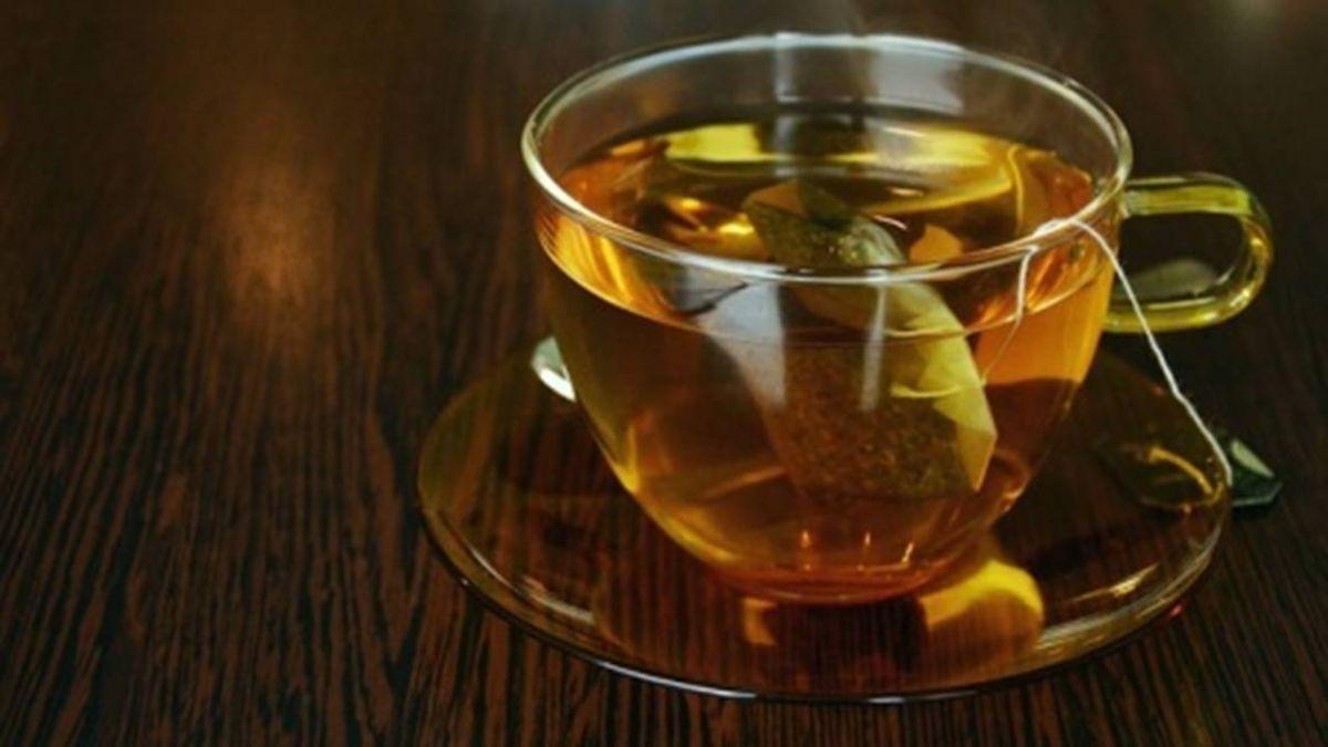 普洱茶消脂解膩?實驗證明這2點是真的