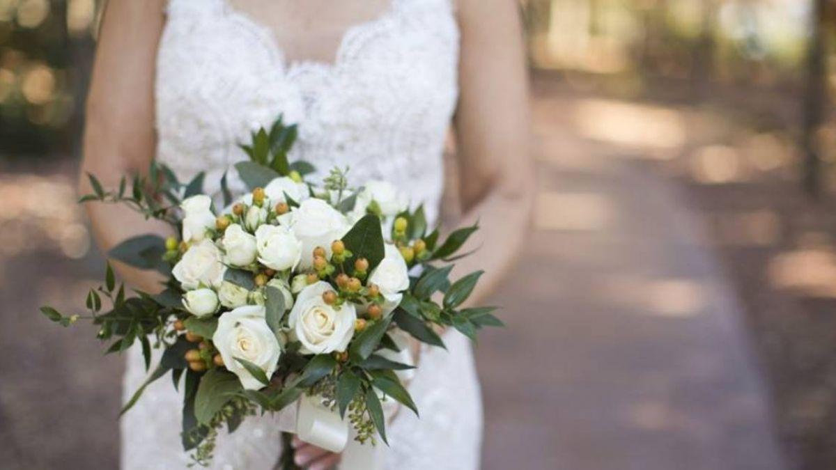海島婚禮逼親友自費9萬飛泰國 新娘嗆「不然刪好友」結果想哭
