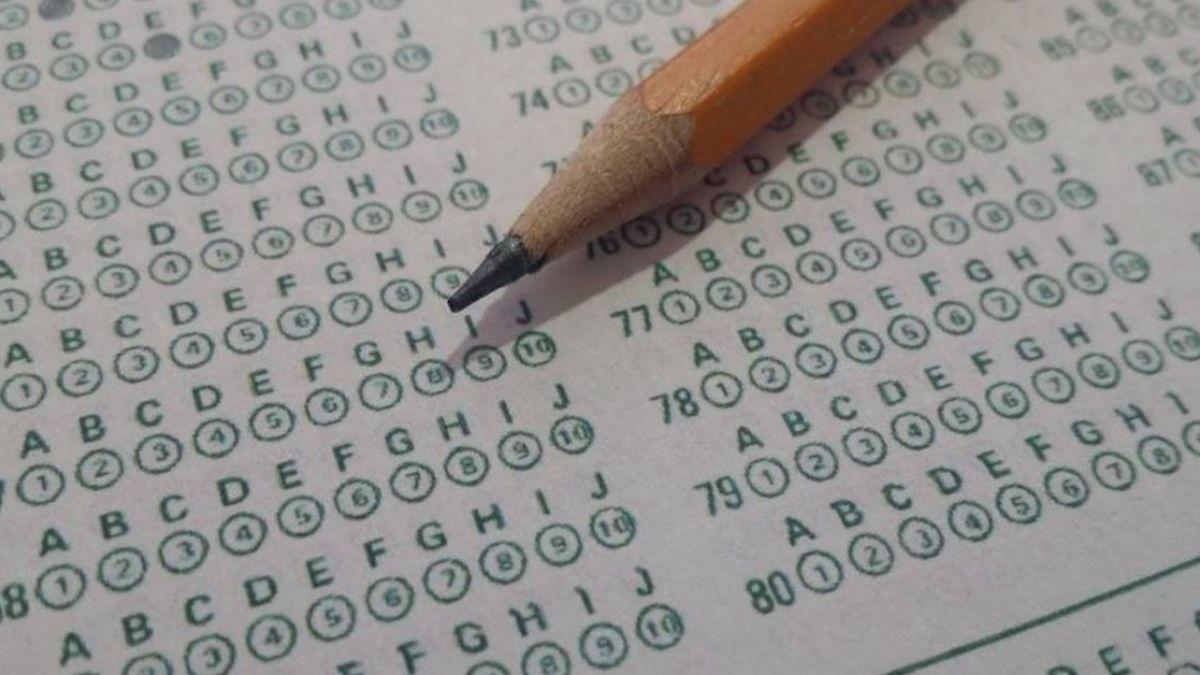 公職考試報考人數減少 李逸洋:受少子化衝擊