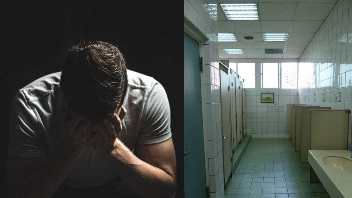 男網友涉性侵男學生聲押未果  檢方提抗告
