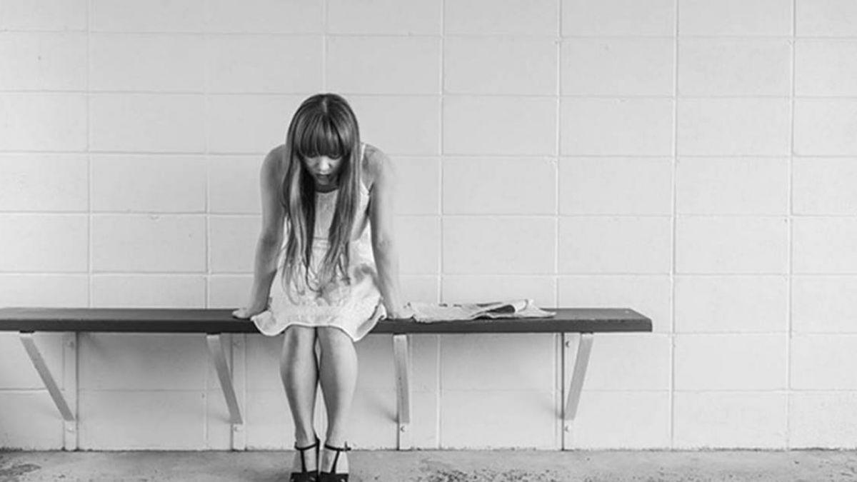 高中師遭控性騷擾  被登入不適任系統