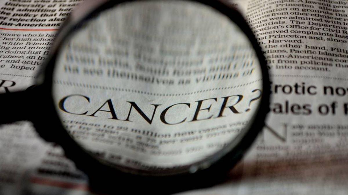巧合?來自同一名器捐者 4名受贈者全得乳癌…3人已死