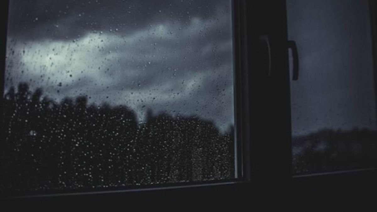 颱風受困綠島!渣男灌醉女僑生性侵3次…道歉求別報警