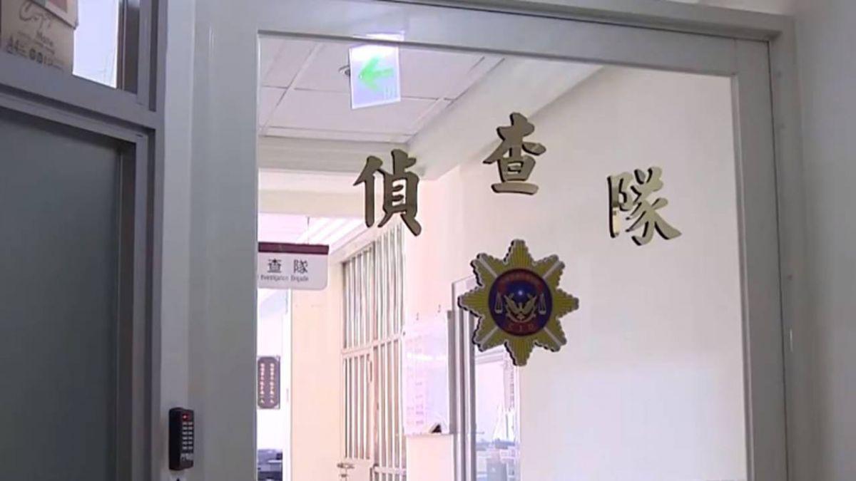中市刑警驚傳遭民眾控制行動 警跨區助脫困