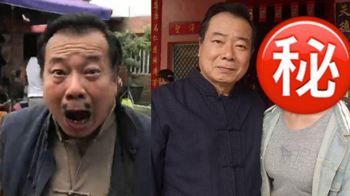 廖峻上爆廢曬「超漂亮女兒!」 上萬網友暴動搶認岳父
