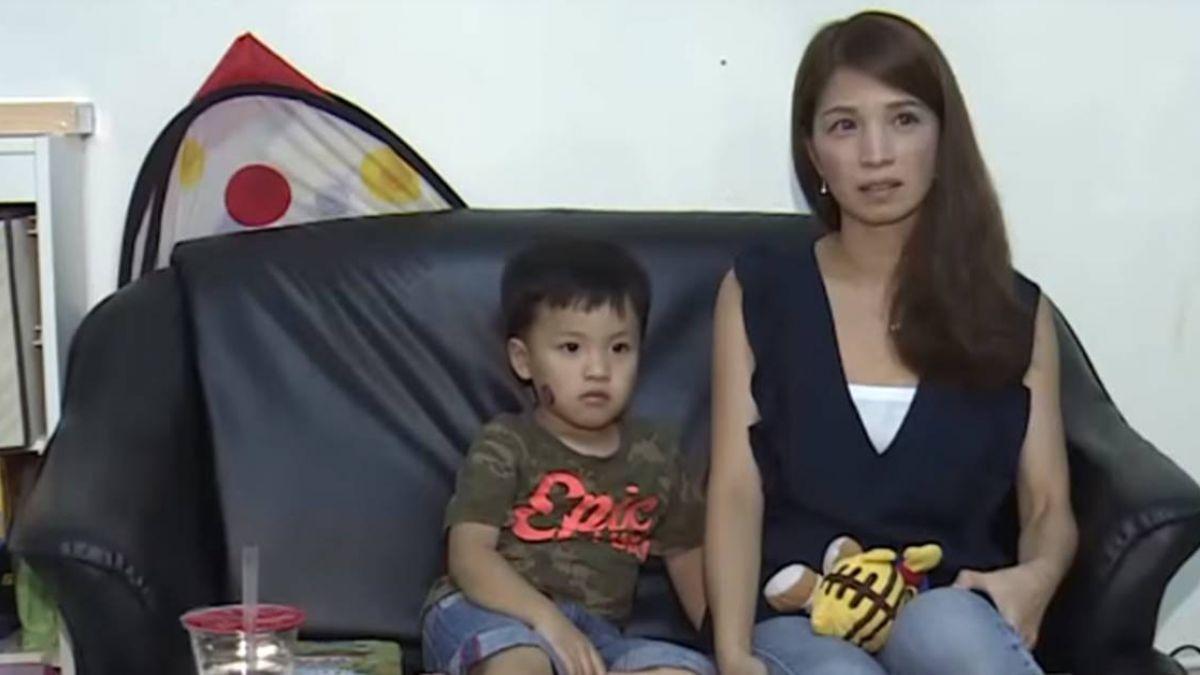 搶救少子化 育嬰留停機制幫父母一把