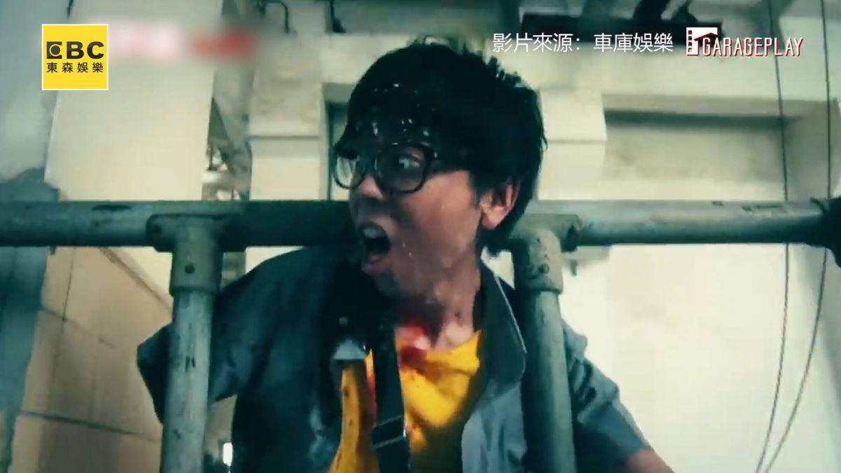 《一屍到底》被封年度神片!上映4天票房飆20倍 網狂推:今年最翻轉電影
