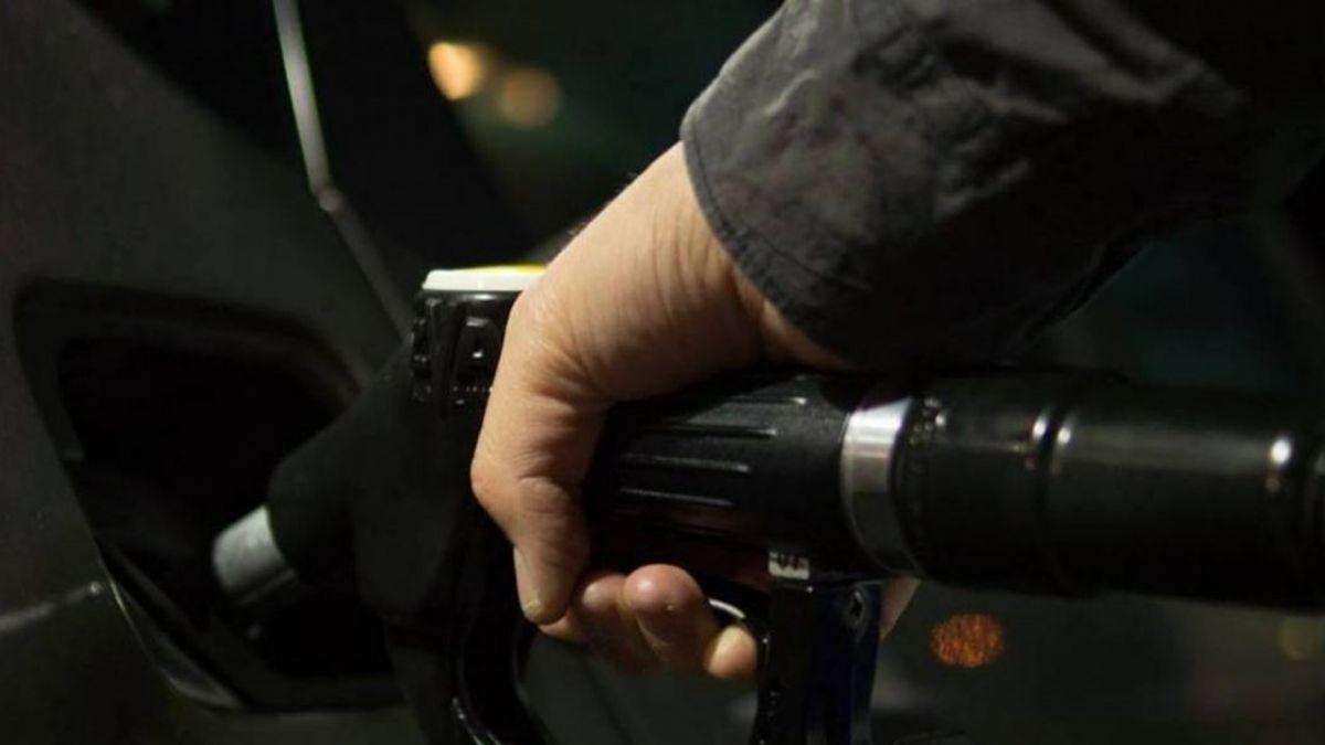 油價下週估漲4角  續創近4年新高