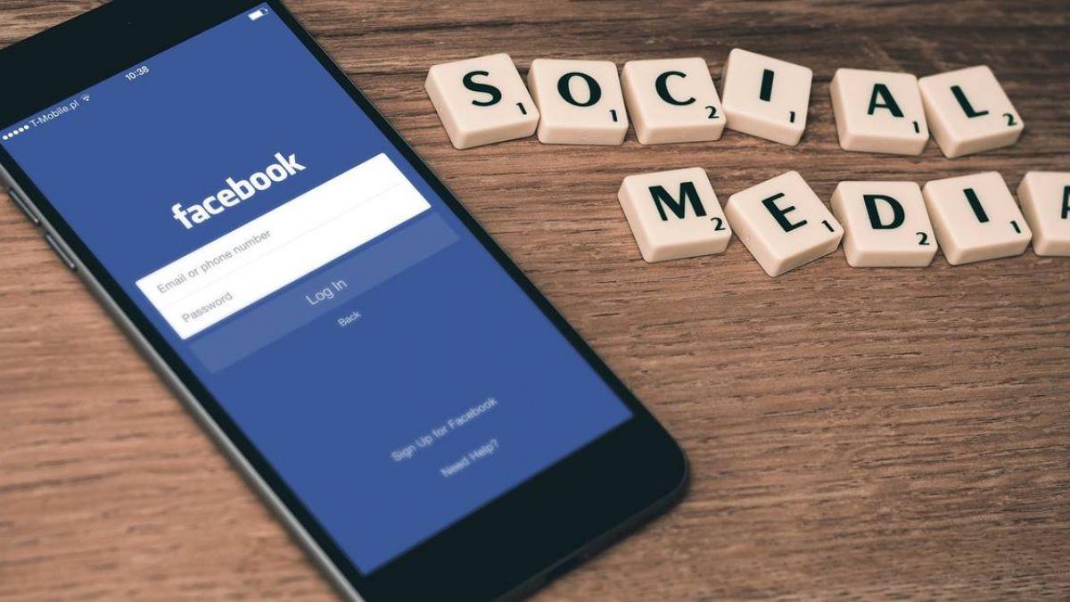 臉書將擴大在台投資 培訓逾5萬名數位人才