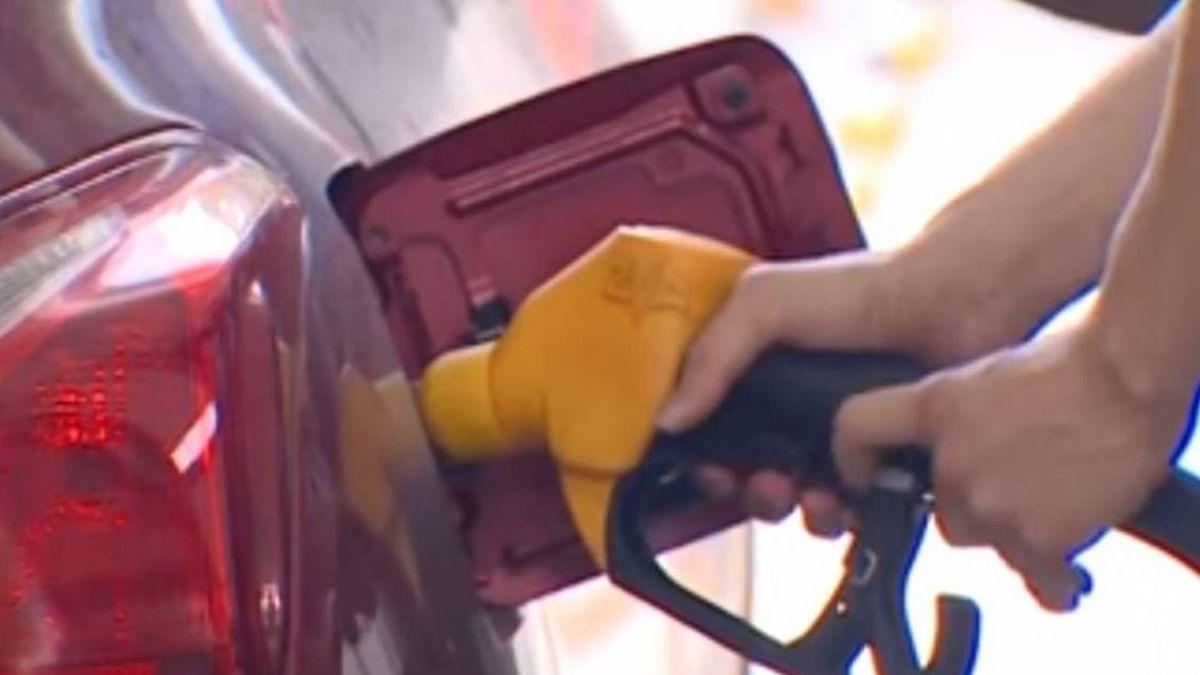 美不釋戰略儲油  世界油價走高