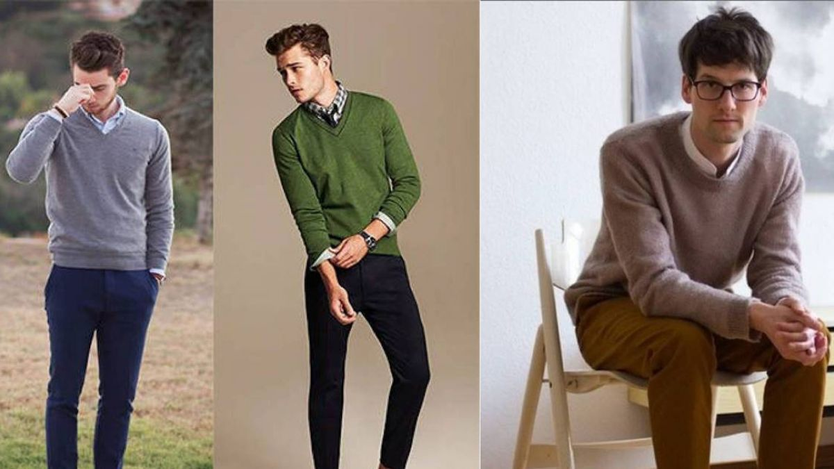 2019秋季簡易穿搭!這5款百搭單品讓你穿出有型
