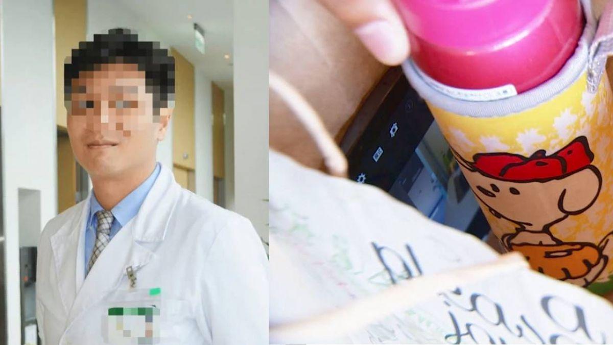 狼醫認偷拍女醫護 影像已刪罪證不足不起訴