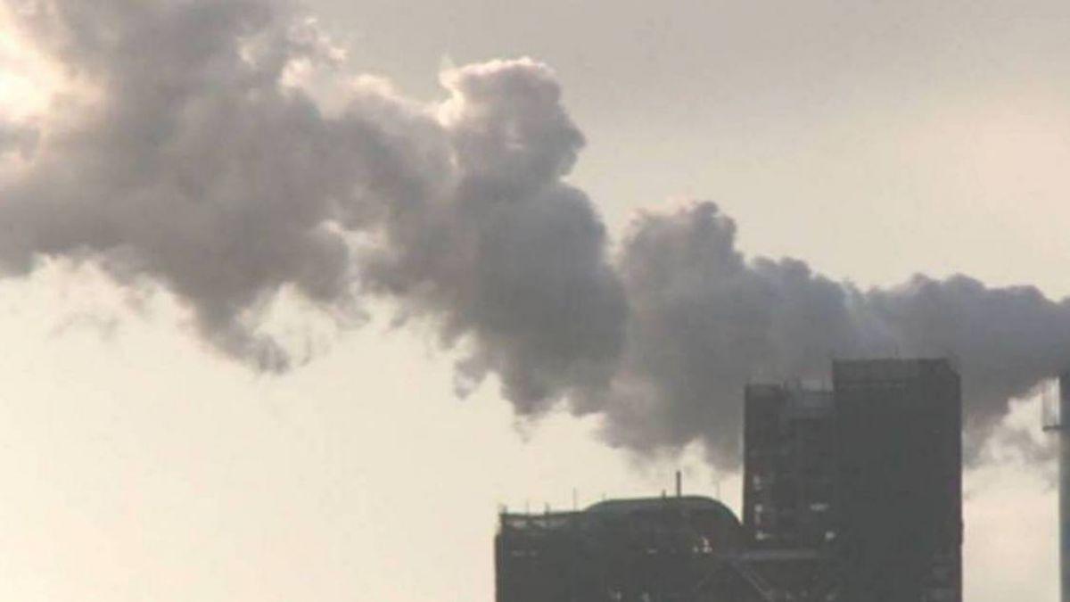 反空污公投能否成案 中選會10/2拍板