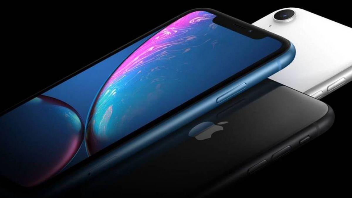 手機鏡頭幾顆夠用 iPhone安卓策略大不同