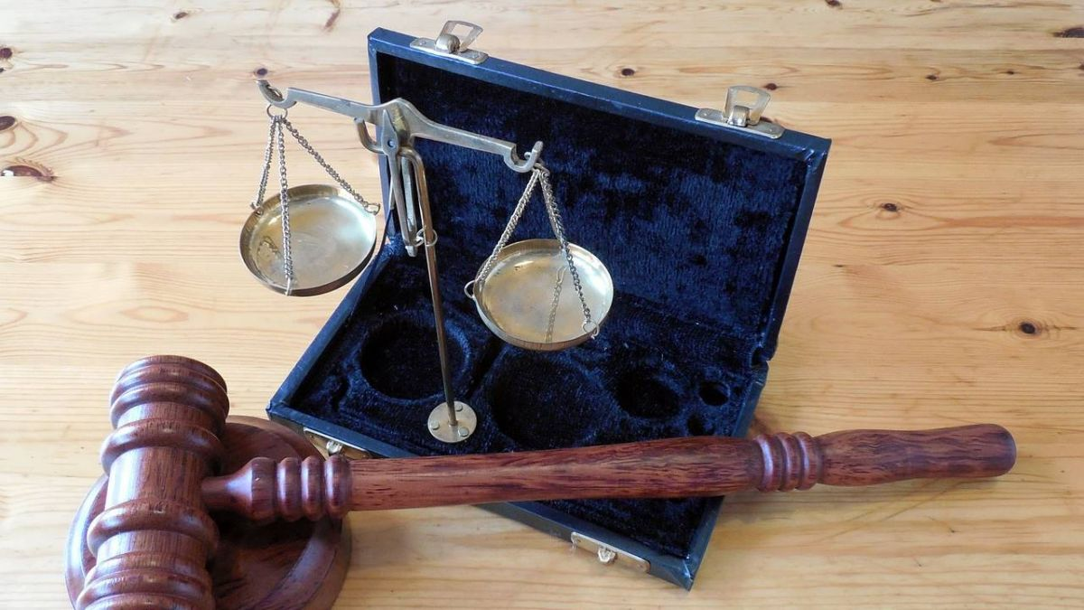 美最高法院大法官人選涉性侵 40%相信30%不信