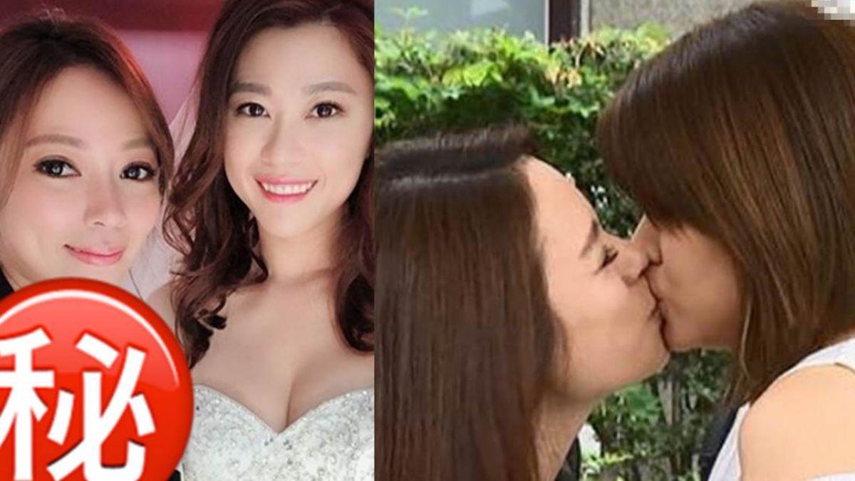 《金家》高宇蓁驚喜現身朋友婚禮! 「超有禮貌穿搭」被推爆