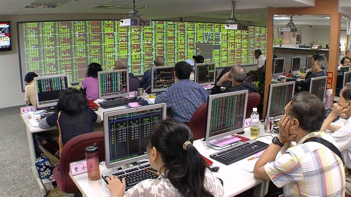 美中貿易戰延燒 楊金龍:最長再打2年