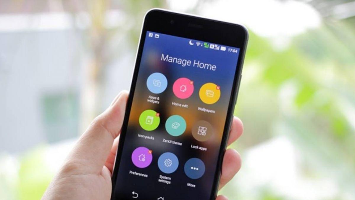 紐西蘭海關新規 可要密碼看旅客手機內容