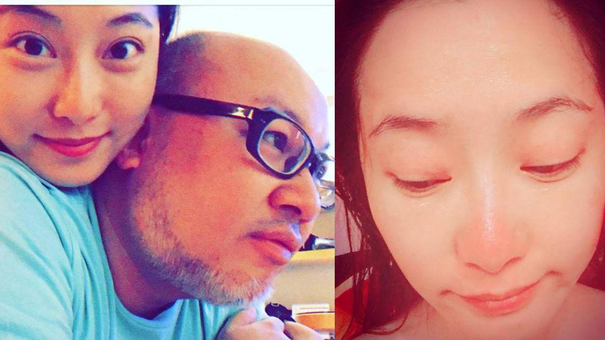 新婚1年…和劉亮佐爆不合 趙小僑慘吐心聲:快神經衰弱了