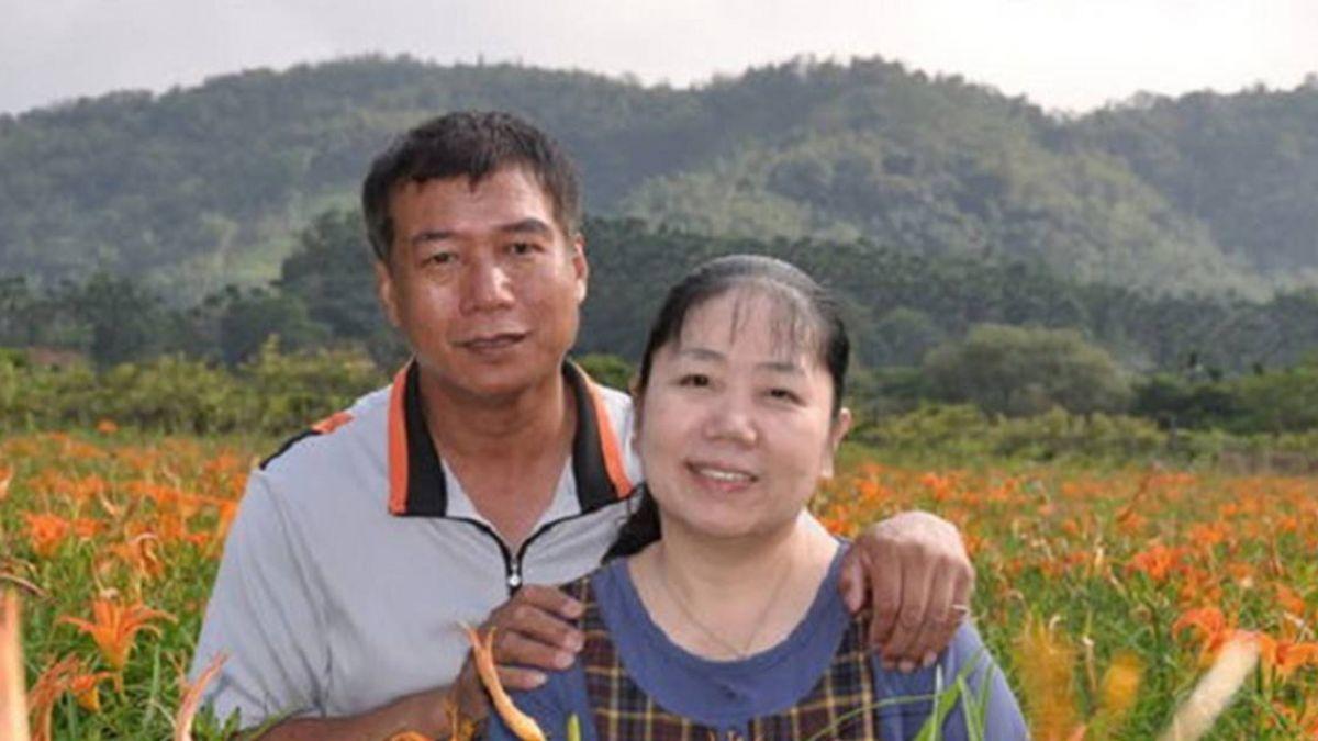 腋下搔癢胸長腫塊 61歲男就醫揪出乳癌