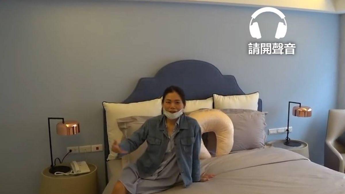 【影片】媲美五星級飯店?!一窺4間滿足各種需求的月子中心