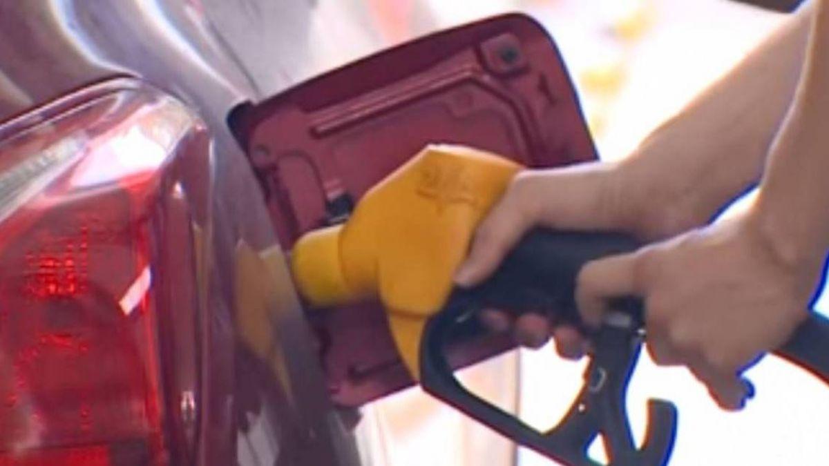 台塑油價8日起凍漲 不鬆口跟進中油到年底