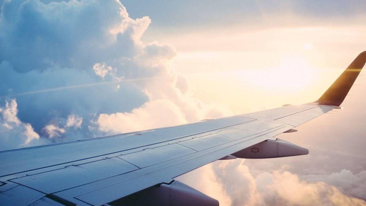 長灘島月底重新開放!航空公司推8折優惠