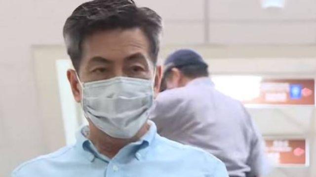 【影片】周杰倫叔叔與鄰互告糾紛 今出庭雙方拒和解