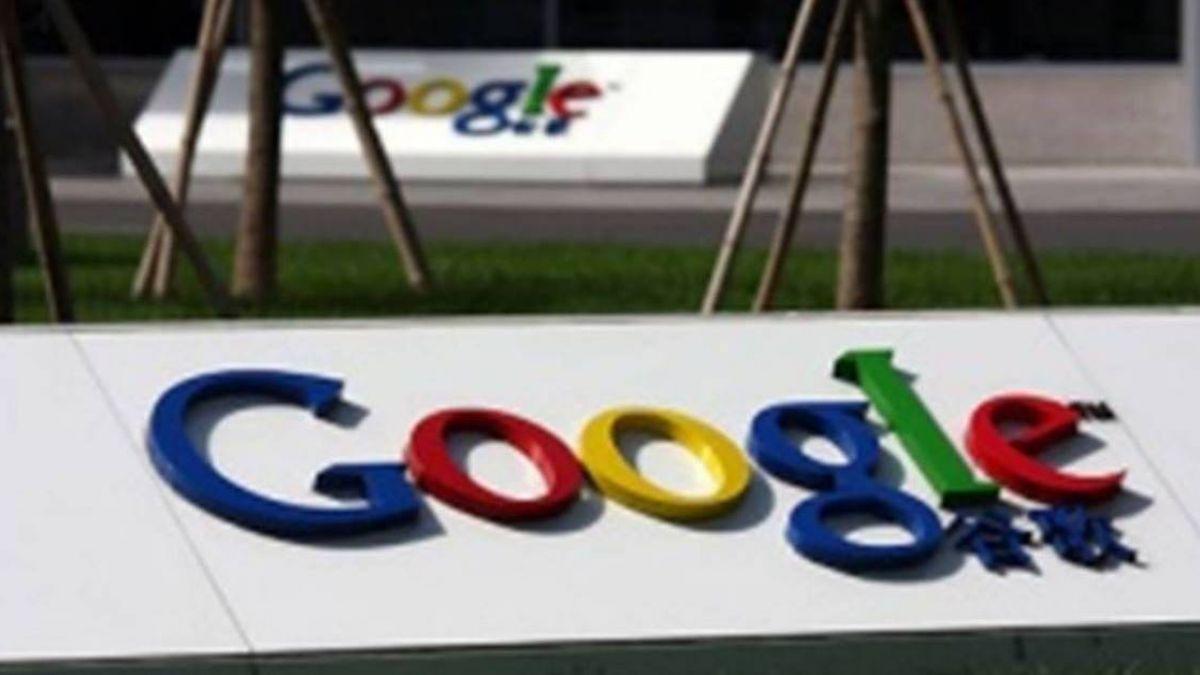 Google+爆個資外洩 上線7年壽終正寢