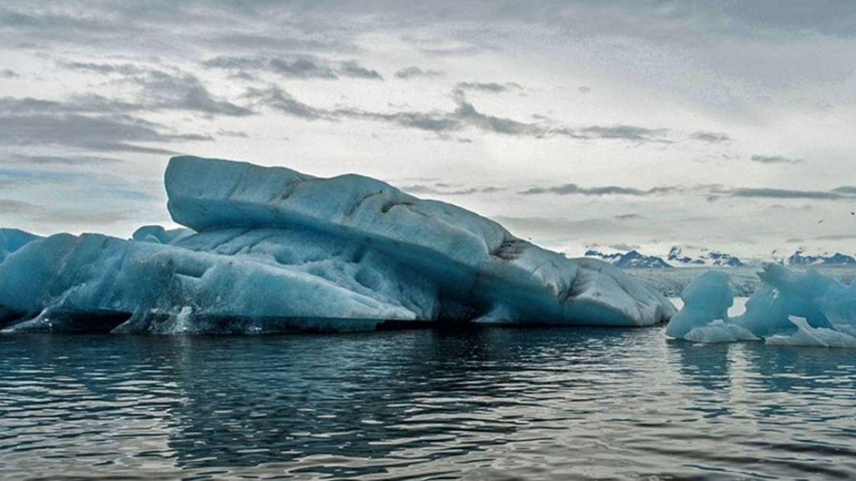 地球溫度失控!乾旱等天災報到…聯合國:人類恐只剩12年