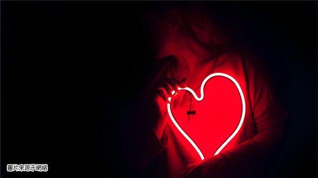 真心期待愛情,緣分來了又怕接受的星座