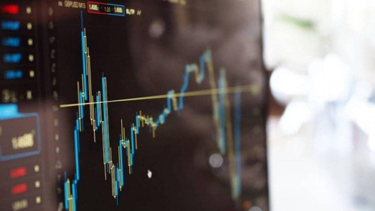 美中貿易戰拖累 美股崩盤創2月以來最大跌幅